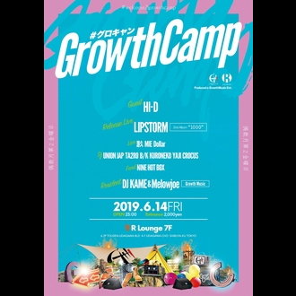 Growth Camp