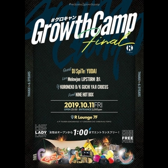Growth Camp FINAL