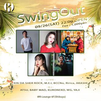 SwingOut